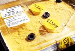 Pastel de choclo - 1/2 kg congelado
