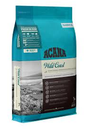 Acana Snack Classic Wild Coast 5,9 Kg