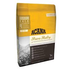 Acana Snack Classic Praire Poultry 5,9 Kg