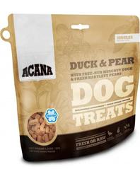 Acana Snack Premio Duck & Pear 35,5 g Perro