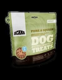 Acana Snack Premio Pork & Squash 35,5 g Perro