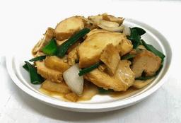 Pollo Pekin