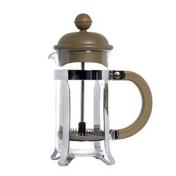 Bodum Mug (350 mL)