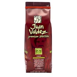 Juan Valdez Café Cumbre