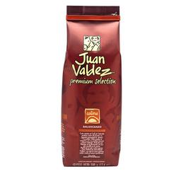 Juan Valdez Café Colina