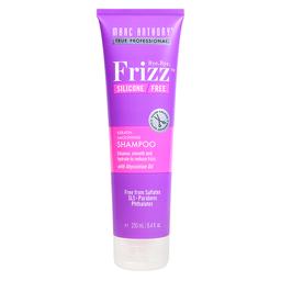 Marc Anthony Shampoo Anti Frizz Sin Siliconas 250 mL
