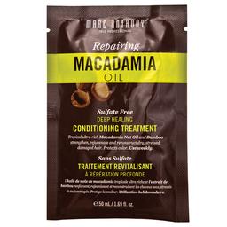 Marc Anthony Mascarilla Repair Macadamia 50 mL