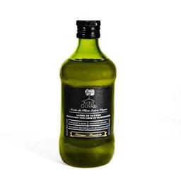 Aceite de Oliva Franotio