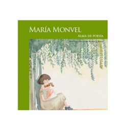 Libro Maria Monvel