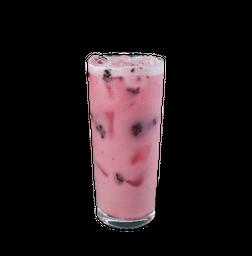Violet Drink