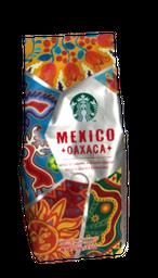 Mexico Oaxaca 250 gr