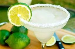 Margarita 1 L