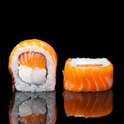 Oyuki Roll