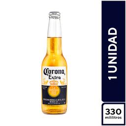Corona Original 330 ml