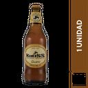 Kross Golden Ale 330cc