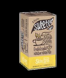 Sweetea Té Skin