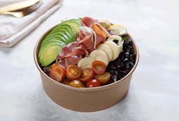 Salad Lab N° 3 (450 kcal)