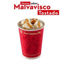 Cappuccino Malvavisco Cremoso