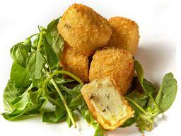 Wok Potatoes