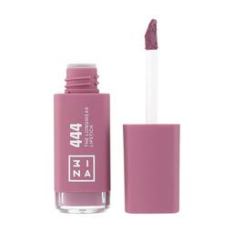 The Longwear Lipstick New 444 7 mL