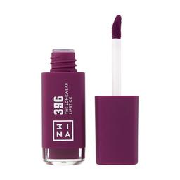 The Longwear Lipstick New 396 7 mL
