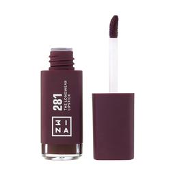 The Longwear Lipstick New 281 7 mL