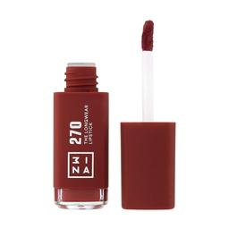 The Longwear Lipstick New 270 7 mL