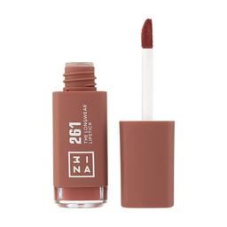 The Longwear Lipstick New 261 7 mL
