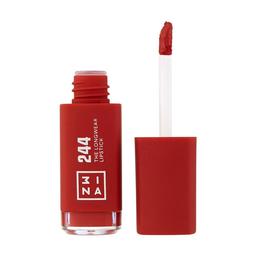 The Longwear Lipstick New 244 7 mL
