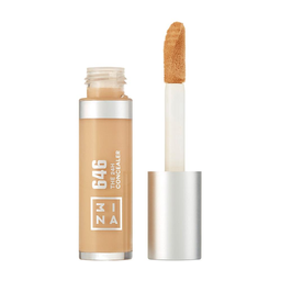 The 24H Concealer 646 4.5 mL