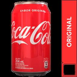 Coca-Cola Original 354