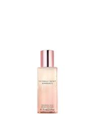 Victoria's Secret Perfume Bombshell Seduction Mist 75 mL