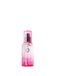 Victoria's Secret Perfume Bombshell Fragrance Mist 75 mL