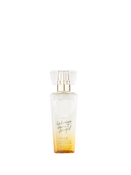 Victoria's Secret Perfume Angel Gold Fragrance Mist 75 mL