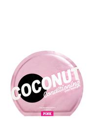 Victoria's Secret Mascarilla Pink Coconut Sheet Mask 20 g