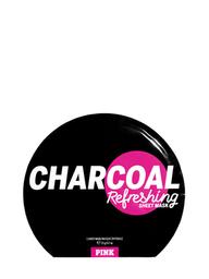 Victoria's Secret Mascarilla Pink Charcoal Sheet Mask 20 g