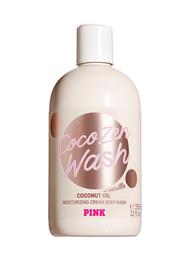 Victoria's Secret Gel de Ducha Pink Coco Zen Wash Vanilla 355 mL