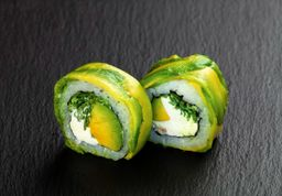 Avocado Veggi
