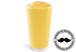 Smoothie Normal