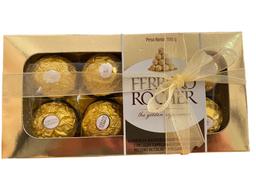 Ferrero Chocolate Rocher #1