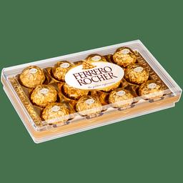 Ferrero Chocolate Rocher #2