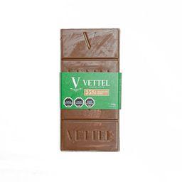Tableta Tradicional Belga