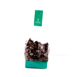 Cranberry Bañados en Chocolate