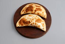 Empanada Pikada