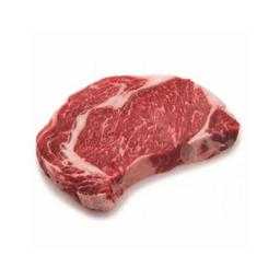 Bistec Lomo Vetado Carne 100% Natural