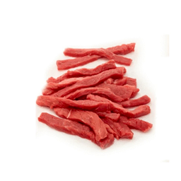 Asiento en Juliana Carne 100% Natural