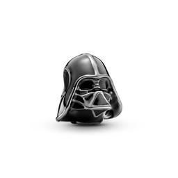 Pandora Charm Darth Vader Star Wars