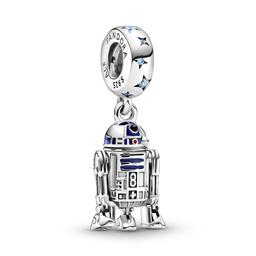 Pandora Charm Colgante de Star Wars
