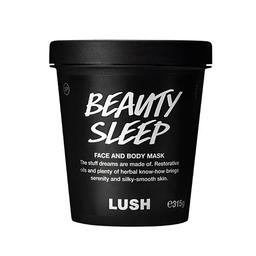 Beauty Sleep Mascarilla Facial 315 g