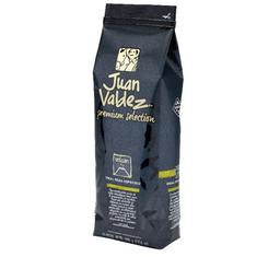 Café Volcán 500 gr
